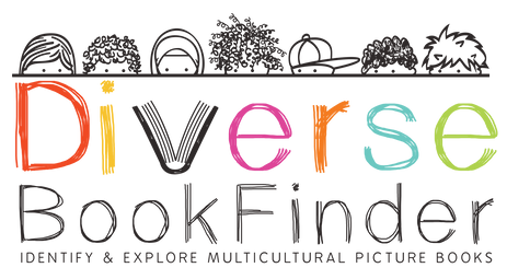 Diverse-Book-Finder-LOGO_L.png