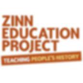 Zinn logo.jpg