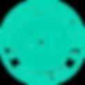 akc-american-kennel-club-logo-4A74A5EDAC