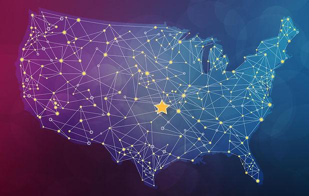 US_KansasCity_web.jpg