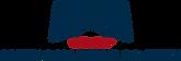 American Bible Society logo