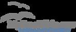 Mainstream Bible Outreach Society logo