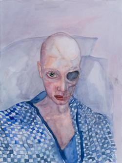 """Limbo""  2013"