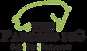 Logo%20Black%20text_edited.png