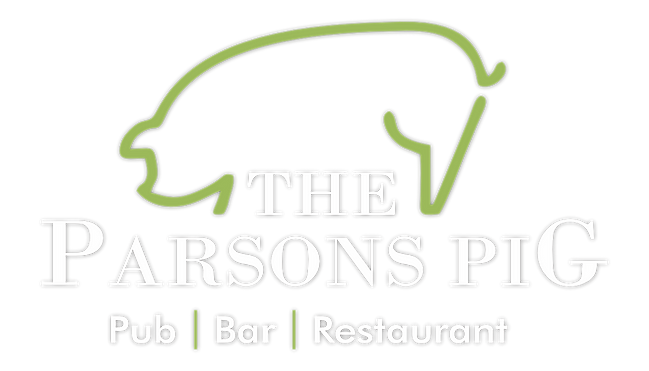 Parsons logo a4 no background shadow.png