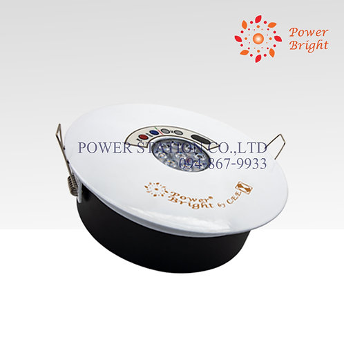 PW 602 RE SMD 2HR