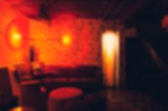 Lounge (4) ok.JPG