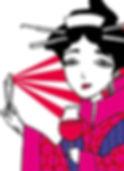apresentação_identidade_visual_Fase_2.jp