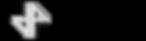 logo_jonas_final2_Prancheta 1.png