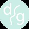 wesbite logo.png