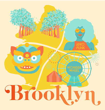 Brooklyn graphic-01.png