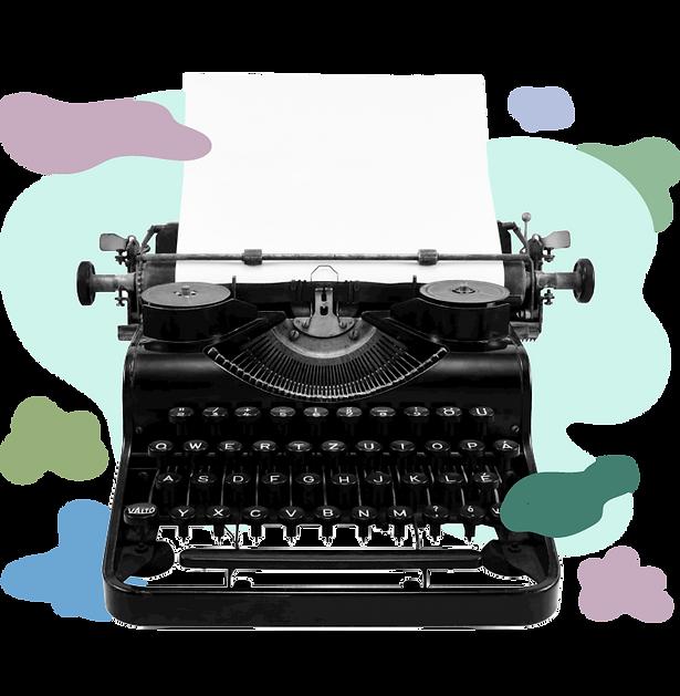 typewriter without.png