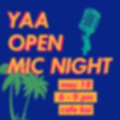 open mic blue.jpg