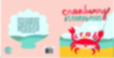 cranberry the crab.png