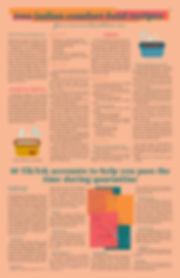APR1_2020-5-page-001.jpg
