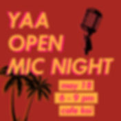 open mic red.jpg