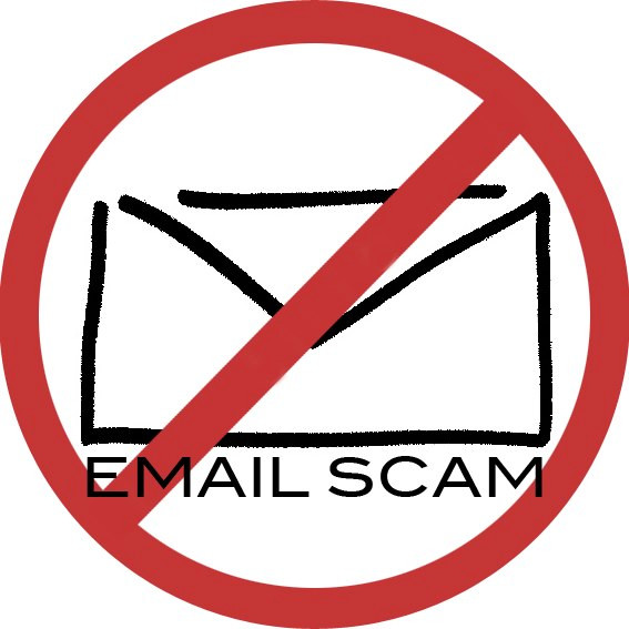 email-scam.jpg