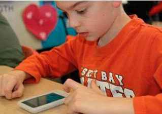 12 Things You Must Do Before Giving Kids iPod Touch or iPhone.