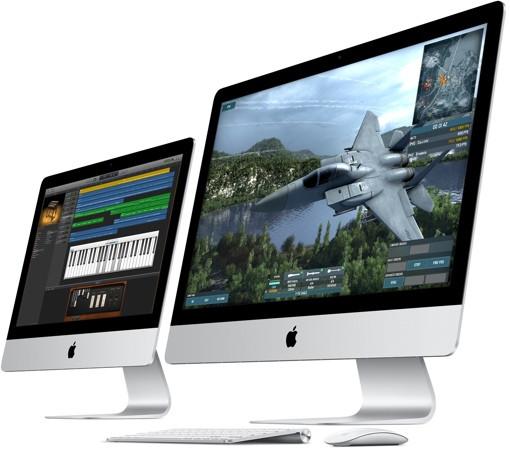 apple-imac-2014-510px.jpg