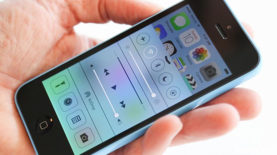 iphone-5c1.jpg