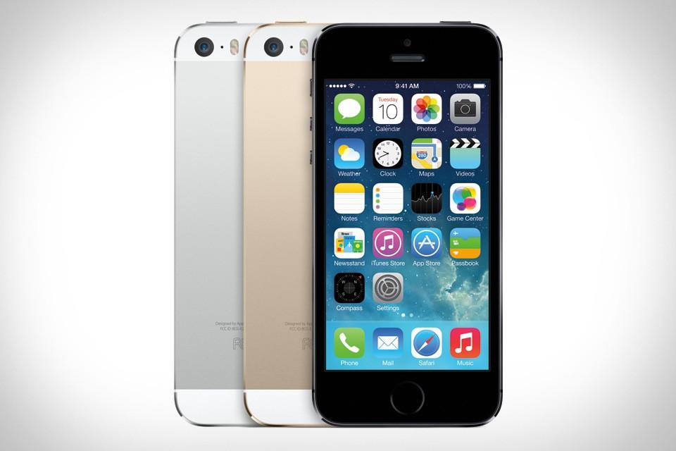 iphone-5s-xl.jpg