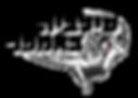 לוגו מפורק.png