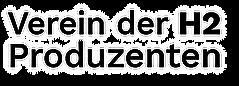 Vereinslogo DE@4x.png
