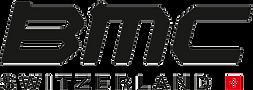 BMC_Logo_2012_subline_black_on_white_-_R