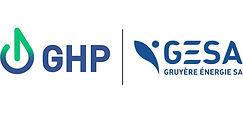 Gruyère Hydrogen Power SA.jpg