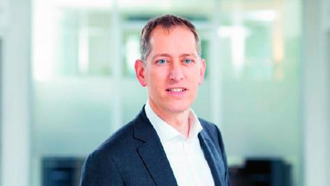 Janssen: «Breite Nachfrage für Wasserstoff schaffen»