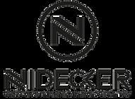 logo2-nidecker-black.png