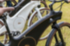 Tiller-Rides-Electric-Bike-Australia-Roa