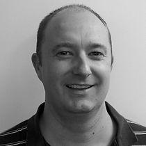 Reece Thomson, Tiller Rides Director