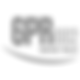 6pr logo grayscale.png
