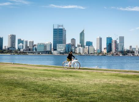 Adding the 'e' to bike: The benefits and drawbacks of an e-bike
