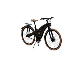 tiller-rides-roadster-electric-bike-ebik