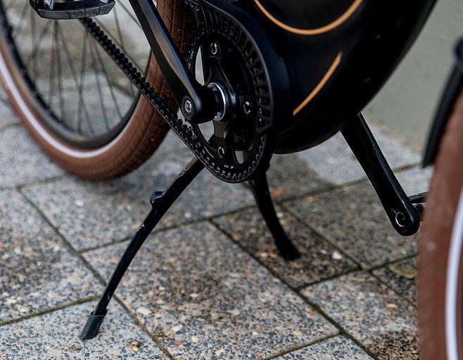 Tiller-Rides-Electric-Bike-Australia-dou