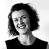 Nicole Cikarela, Tiller Rides Director