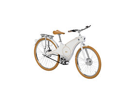 tiller-rides-roadster-air-ebike-e-bike-e