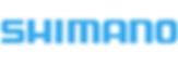 The Shimano logo