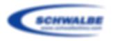 The Schwalbe logo