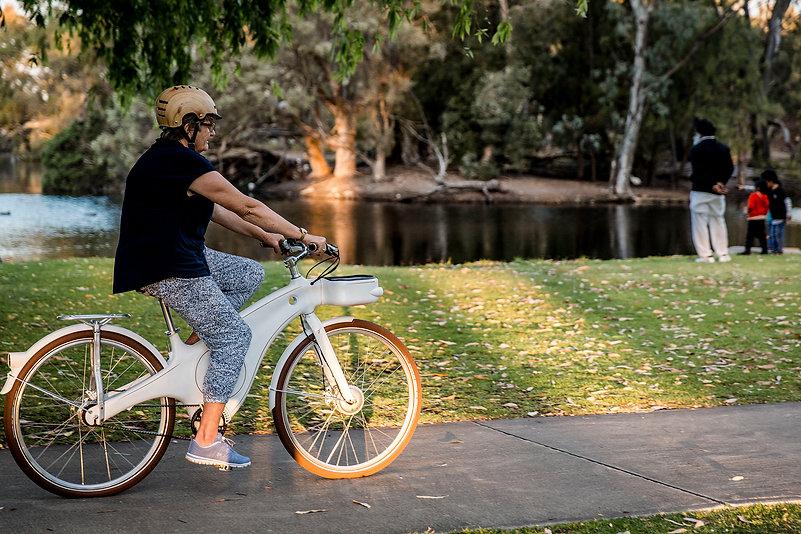 Tiller-Rides-Electric-Bike-e-bike-ebike-