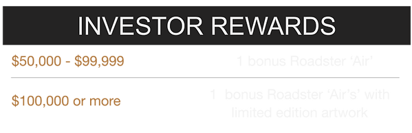 Oct 2020 Investor Rewards (2).png