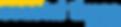 Mandurah-Coastal-Times_Logo.png