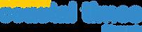 Mandurah Coastal Times logo