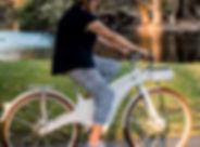 Tiller-Rides-electric-bikes-perth-ebike-