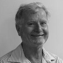 Terry Budge, Tiller Rides Director