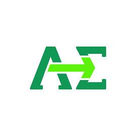 AE Initials primary logo.jpg