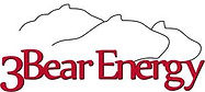 3Bear Energy Logo.jfif