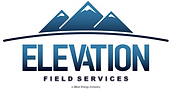 Elevation Field Services Logo - Large.pn